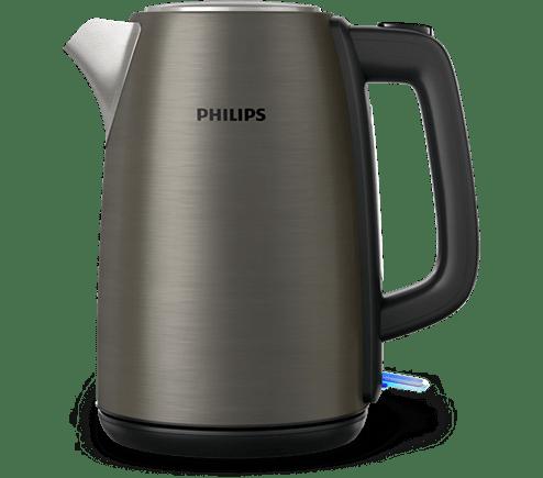 Електрическа кана Philips HD9352/80